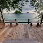 Amenagement de terrasse : Idées et choix