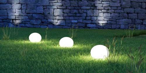 La Lumiere S Invite Au Jardin E Paysages Paysagiste