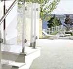 Comment choisir son escalier d'extérieur ?