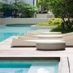 Amenagement piscine idéal : oui c'est possible !