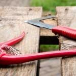 Conseils pour bien aménager votre jardin